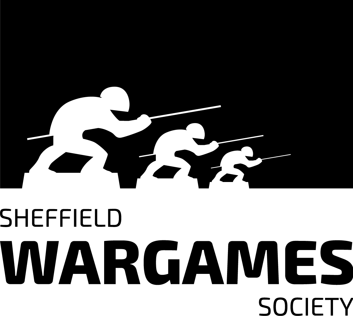 Sheffield Triples Logo